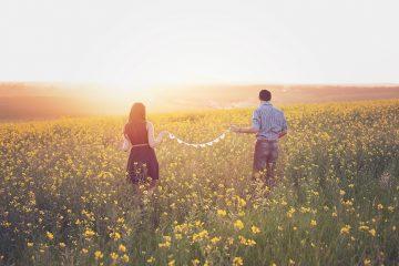 dlhotrvajúci vzťah