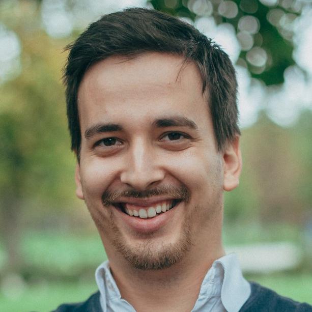 Filip Hric